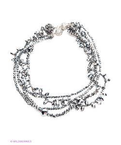 Art Silver | Колье