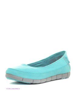 Crocs | Туфли