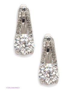 Lovely Jewelry | Ювелирные Серьги