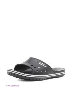 Crocs | Шлепанцы