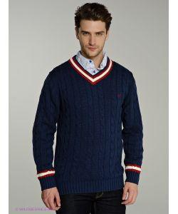 Crew Clothing | Пуловеры