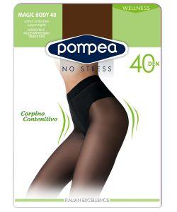 Pompea | Колготки