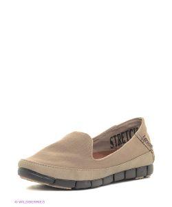Crocs | Слипоны