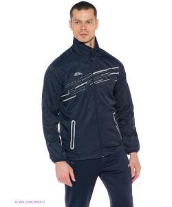 Forward | Куртки