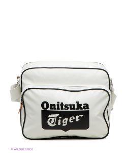 Onitsuka Tiger by Asics | Сумки