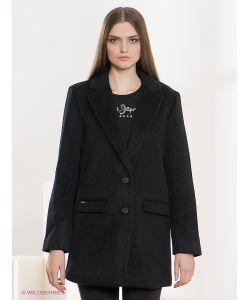 Pepe Jeans London | Пальто