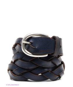 Bogner Jeans | Ремни