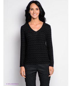 Valeria Lux | Пуловеры