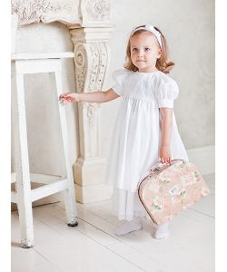 Ангел мой | Платье