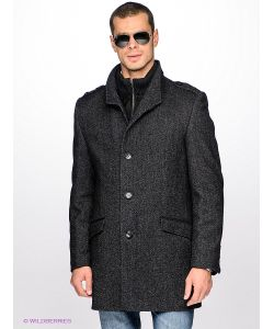 S4   Пальто
