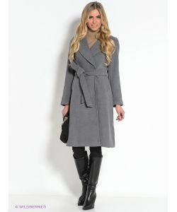 Yudashkin Jeans | Пальто