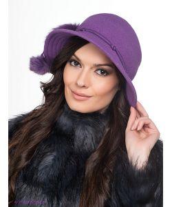 Vita Pelle | Шляпы