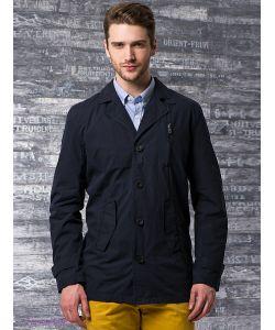 FQ1924 | Куртки
