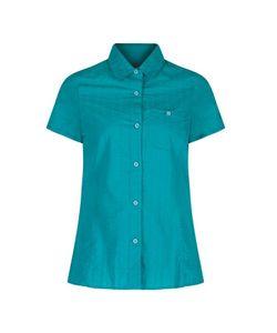 REGATTA | Рубашка Jerbra