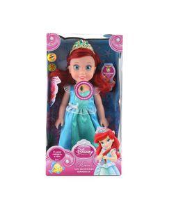 Карапуз | Кукла Disney Princess Aриэль