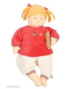 Sterntaler | Кукла Мягконабивная