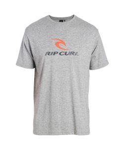 Rip Curl | Футболка Corp Ss Tee