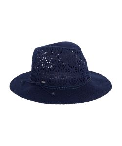 Pepe Jeans London | Шляпа