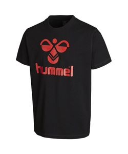 Hummel | Футболка Classic Bee Cotton