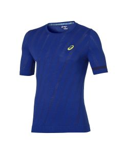 Asics | Футболка Athlete Seamless Top