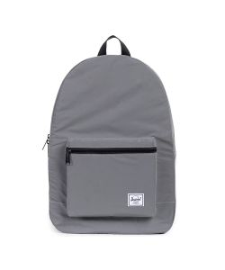 Herschel Supply Co. | Рюкзак Packable Daypack A/S