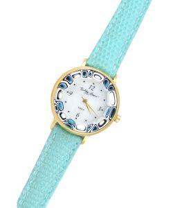 Bottega Murano | Часы
