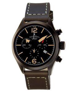 Jacques du Manoir   Часы