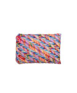ZIPIT | Пенал-Сумочка Colors Jumbo Pouch Цвет Полоски
