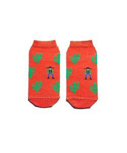 Big Bang Socks | Носки Укороченные