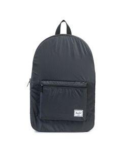 Herschel Supply Co. | Рюкзак Packable Daypack A/S