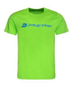 AlpinePRO | Футболка