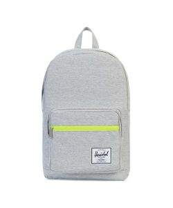 Herschel Supply Co. | Рюкзак Pop Quiz A/S