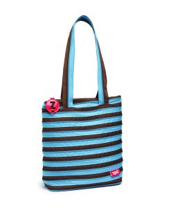 ZIPIT | Сумка Premium Tote/Beach Bag Цвет