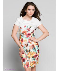 Alkis | Платье
