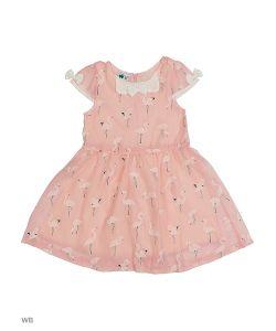 Sago Kids i Ant Domain   Платье