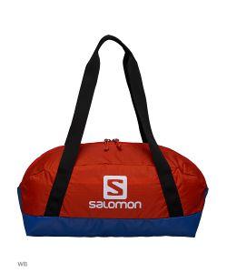 Salomon | Сумка Prolog 25 Bag