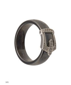 FRESH Jewelry | Кольцо