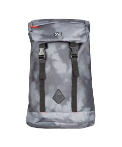 Billabong | Рюкзак Track Pack Ss17