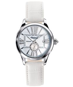 Ingersoll | Часы In5007wh