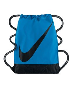 Nike | Рюкзак Fb Gymsack 3.0
