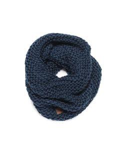 Rip Curl | Шарф Cocoon Collar