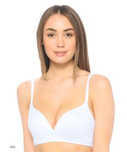 Lemila lingerie | Бюстгальтер