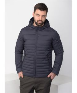 MaChouette | Куртка