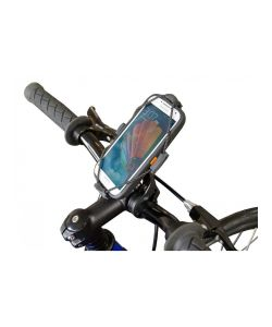 BiKase   Спортивный Крепеж Дл Телефона
