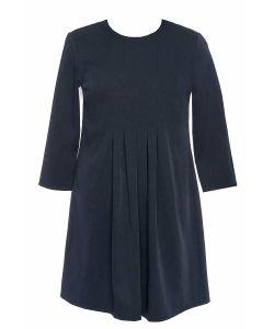 iQ-form | Платье