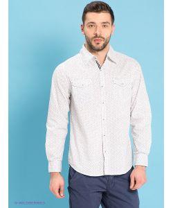 E-Bound | Рубашки