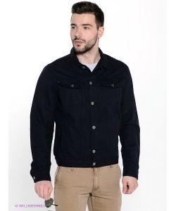 Dasmann | Куртки