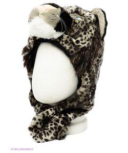 True Fur | Шапки