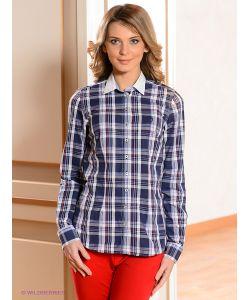Lisa Campione   Рубашки