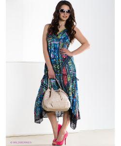 Mat Fashion | Сарафаны